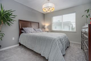 Photo 10: 5 16228 16 Avenue in Surrey: King George Corridor Townhouse for sale (South Surrey White Rock)  : MLS®# R2436600
