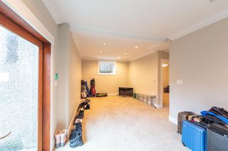 Photo 14: 2823 W 24TH Avenue in Vancouver: Arbutus House for sale (Vancouver West)  : MLS®# R2437785