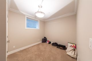 Photo 15: 2823 W 24TH Avenue in Vancouver: Arbutus House for sale (Vancouver West)  : MLS®# R2437785