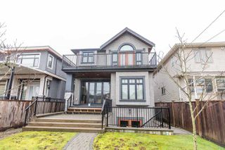 Photo 17: 2823 W 24TH Avenue in Vancouver: Arbutus House for sale (Vancouver West)  : MLS®# R2437785