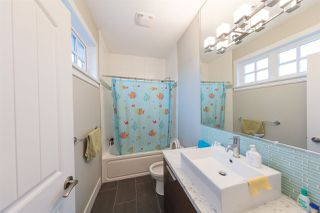 Photo 12: 2823 W 24TH Avenue in Vancouver: Arbutus House for sale (Vancouver West)  : MLS®# R2437785