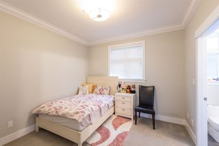 Photo 10: 2823 W 24TH Avenue in Vancouver: Arbutus House for sale (Vancouver West)  : MLS®# R2437785