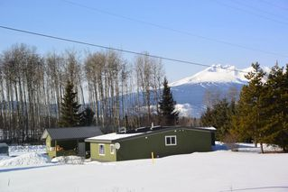 "Photo 8: 7255 WOODMERE Road in Smithers: Smithers - Rural Manufactured Home for sale in ""WOODMERE"" (Smithers And Area (Zone 54))  : MLS®# R2438178"