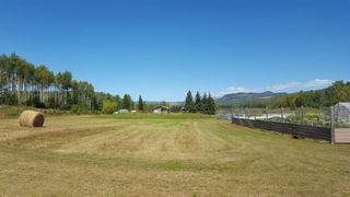 "Photo 20: 7255 WOODMERE Road in Smithers: Smithers - Rural Manufactured Home for sale in ""WOODMERE"" (Smithers And Area (Zone 54))  : MLS®# R2438178"