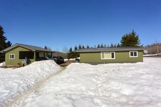 "Photo 14: 7255 WOODMERE Road in Smithers: Smithers - Rural Manufactured Home for sale in ""WOODMERE"" (Smithers And Area (Zone 54))  : MLS®# R2438178"