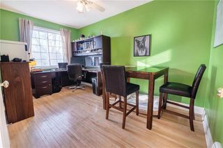 Photo 8: 1041 Manahan Avenue in Winnipeg: West Fort Garry Residential for sale (1Jw)  : MLS®# 202004056