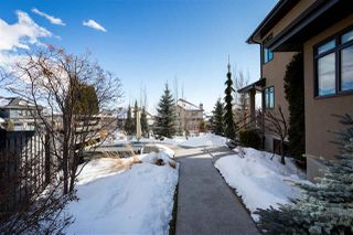 Photo 43: 2462 MARTELL Crescent in Edmonton: Zone 14 House for sale : MLS®# E4189760