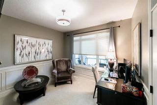 Photo 3: 2462 MARTELL Crescent in Edmonton: Zone 14 House for sale : MLS®# E4189760