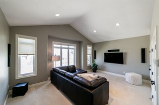 Photo 28: 2462 MARTELL Crescent in Edmonton: Zone 14 House for sale : MLS®# E4189760