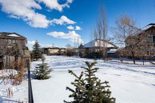 Photo 49: 2462 MARTELL Crescent in Edmonton: Zone 14 House for sale : MLS®# E4189760