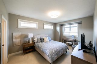 Photo 25: 2462 MARTELL Crescent in Edmonton: Zone 14 House for sale : MLS®# E4189760