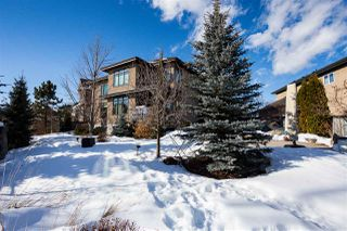 Photo 47: 2462 MARTELL Crescent in Edmonton: Zone 14 House for sale : MLS®# E4189760