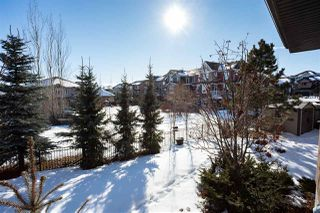 Photo 48: 2462 MARTELL Crescent in Edmonton: Zone 14 House for sale : MLS®# E4189760
