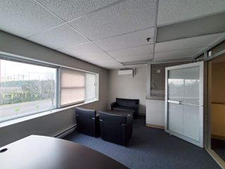 Photo 6: 125 13988 MAYCREST WAY in Richmond: East Cambie Industrial for lease : MLS®# C8029762