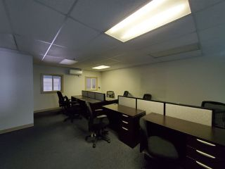 Photo 4: 125 13988 MAYCREST WAY in Richmond: East Cambie Industrial for lease : MLS®# C8029762