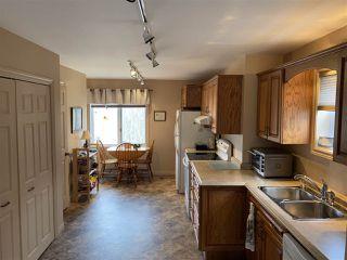Photo 21: 33 William Street in New Glasgow: 106-New Glasgow, Stellarton Residential for sale (Northern Region)  : MLS®# 202006436
