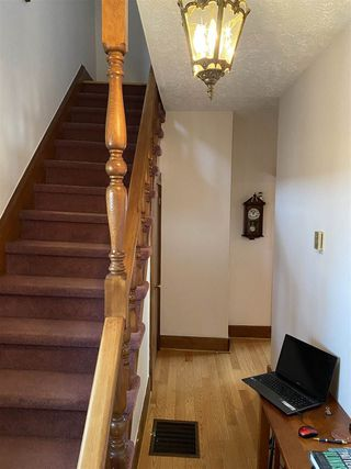 Photo 24: 33 William Street in New Glasgow: 106-New Glasgow, Stellarton Residential for sale (Northern Region)  : MLS®# 202006436