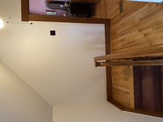 Photo 25: 33 William Street in New Glasgow: 106-New Glasgow, Stellarton Residential for sale (Northern Region)  : MLS®# 202006436