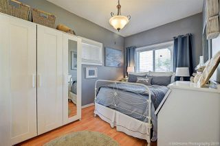 Photo 7: 933 PARKER Street: White Rock House for sale (South Surrey White Rock)  : MLS®# R2458398