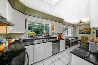 Photo 10: 17095 23 Avenue in Surrey: Pacific Douglas House for sale (South Surrey White Rock)  : MLS®# R2460068