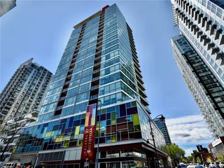 Photo 28: 1903 135 13 Avenue SW in Calgary: Beltline Apartment for sale : MLS®# C4299859