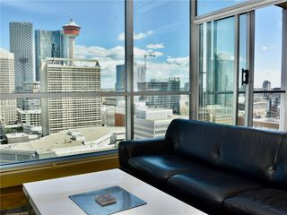 Photo 10: 1903 135 13 Avenue SW in Calgary: Beltline Apartment for sale : MLS®# C4299859