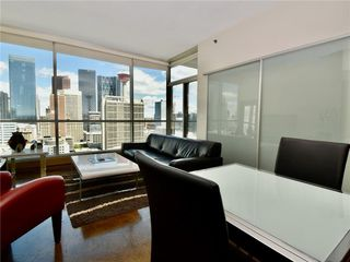 Photo 19: 1903 135 13 Avenue SW in Calgary: Beltline Apartment for sale : MLS®# C4299859