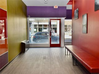 Photo 26: 1903 135 13 Avenue SW in Calgary: Beltline Apartment for sale : MLS®# C4299859