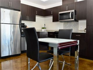 Photo 14: 1903 135 13 Avenue SW in Calgary: Beltline Apartment for sale : MLS®# C4299859