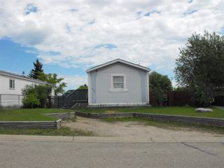 Photo 34: 5101 56 Street: Elk Point Manufactured Home for sale : MLS®# E4201634