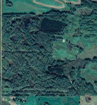 Photo 1: 55503 RGE RD 62: Rural Lac Ste. Anne County Rural Land/Vacant Lot for sale : MLS®# E4202378