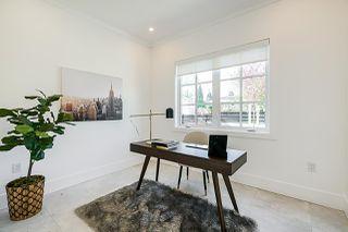 "Photo 5: 6518 KITCHENER Street in Burnaby: Sperling-Duthie House for sale in ""SPERLING-DUNTHIE"" (Burnaby North)  : MLS®# R2469708"