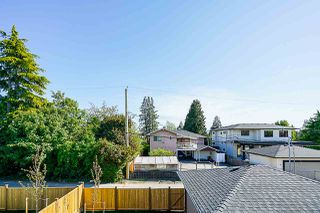 "Photo 13: 6518 KITCHENER Street in Burnaby: Sperling-Duthie House for sale in ""SPERLING-DUNTHIE"" (Burnaby North)  : MLS®# R2469708"