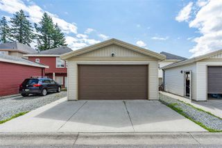 Photo 37: 2858 STATION Road in Abbotsford: Aberdeen House for sale : MLS®# R2472872