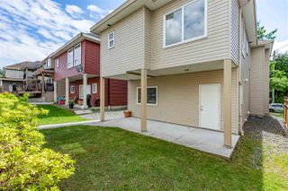 Photo 33: 2858 STATION Road in Abbotsford: Aberdeen House for sale : MLS®# R2472872