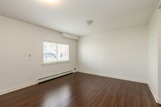 Photo 30: 2858 STATION Road in Abbotsford: Aberdeen House for sale : MLS®# R2472872