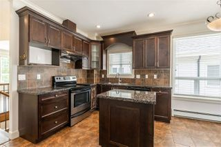 Photo 12: 2858 STATION Road in Abbotsford: Aberdeen House for sale : MLS®# R2472872