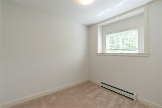 Photo 21: 2858 STATION Road in Abbotsford: Aberdeen House for sale : MLS®# R2472872
