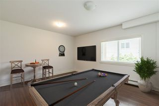 Photo 29: 2858 STATION Road in Abbotsford: Aberdeen House for sale : MLS®# R2472872