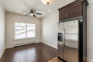 Photo 17: 2858 STATION Road in Abbotsford: Aberdeen House for sale : MLS®# R2472872