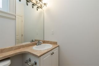 Photo 26: 2858 STATION Road in Abbotsford: Aberdeen House for sale : MLS®# R2472872