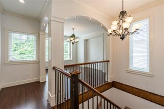Photo 7: 2858 STATION Road in Abbotsford: Aberdeen House for sale : MLS®# R2472872