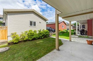 Photo 34: 2858 STATION Road in Abbotsford: Aberdeen House for sale : MLS®# R2472872