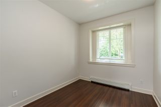 Photo 24: 2858 STATION Road in Abbotsford: Aberdeen House for sale : MLS®# R2472872
