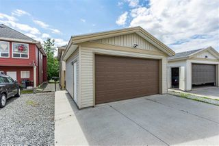 Photo 36: 2858 STATION Road in Abbotsford: Aberdeen House for sale : MLS®# R2472872