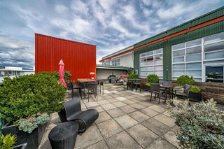"Photo 27: 206 272 E 4TH Avenue in Vancouver: Mount Pleasant VE Condo for sale in ""THE MECCA"" (Vancouver East)  : MLS®# R2474628"