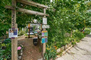 "Photo 30: 206 272 E 4TH Avenue in Vancouver: Mount Pleasant VE Condo for sale in ""THE MECCA"" (Vancouver East)  : MLS®# R2474628"