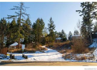 Photo 45: LT 14 Polo Field Pl in Cowichan Bay: Du Cowichan Bay Single Family Detached for sale (Duncan)  : MLS®# 845153