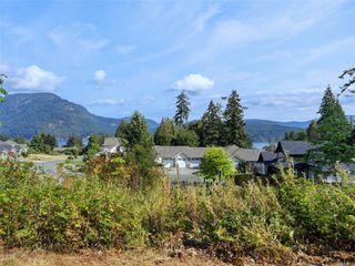 Photo 16: LT 14 Polo Field Pl in Cowichan Bay: Du Cowichan Bay House for sale (Duncan)  : MLS®# 845153