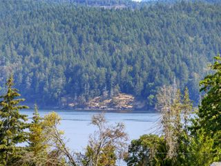 Photo 15: LT 14 Polo Field Pl in Cowichan Bay: Du Cowichan Bay Single Family Detached for sale (Duncan)  : MLS®# 845153